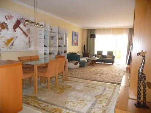 4 Bedroom Apartment for Sale – 695,000 euros