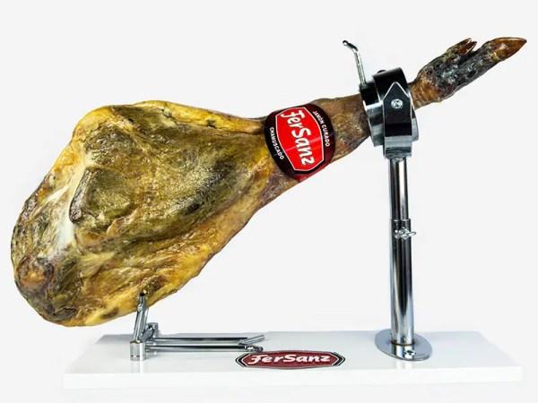jamón-gran-reserva-embutidos-fersanz