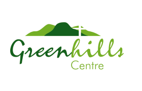 Greenhills Centre