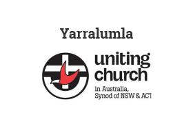 Yarralumla Uniting Church