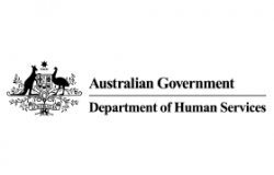 Australian Government Department of Human Services - Centrelink