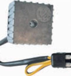 snox voltage control 01 154 26 arctic cat 1972 84 arctic cat emc24 fi [ 1024 x 1024 Pixel ]