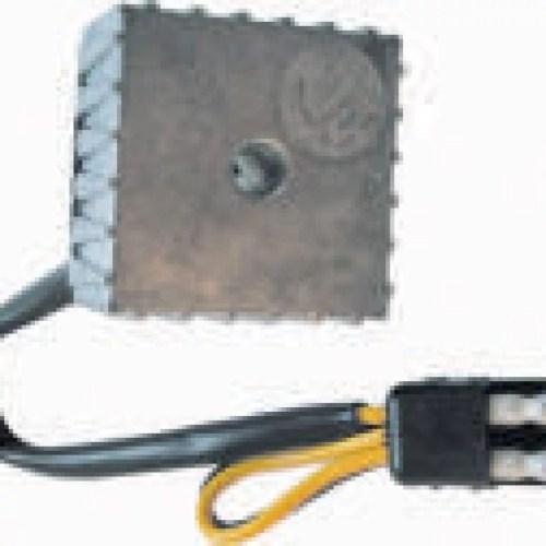 small resolution of snox voltage control 01 154 26 arctic cat 1972 84 arctic cat emc24 fi