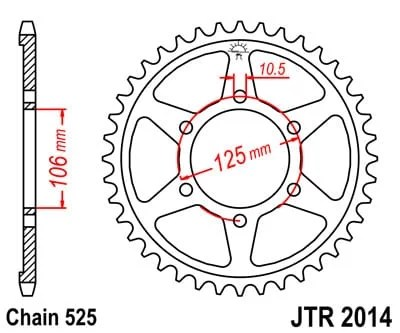 JT TAKARATAS 47-hampainen, JTR2014.47 » Uncategorized