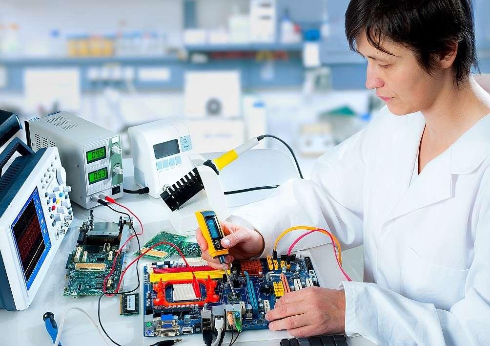 Devices that Need wireless radio testing  EMC Bayswater Pty Ltd
