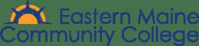 Eastern Maine Community College