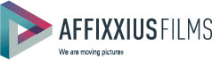 emcdigital_2016_forum_supporter_affixxius_films_logo_d_238_68