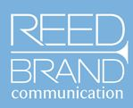 emcdigital_2016_forum_supporter_reed_brand_logo_149_121