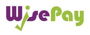 emcdigital_2016_forum_supporter_wisepay_logo_300_117