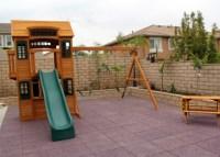 Environmental Molding Concepts (EMC) - Safe Backyard ...