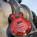 Cours de Guitare Paris 6