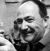 Cours d'harmonica Antoine Legendre