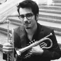professeur-trompette-matthieu-magnin