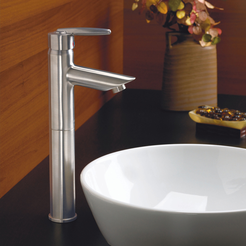 Faucets  Plumbing Supplies  Bathroom Faucets  Shower Faucets  EMCO