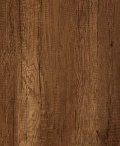 A 427 BAROQUE OAK