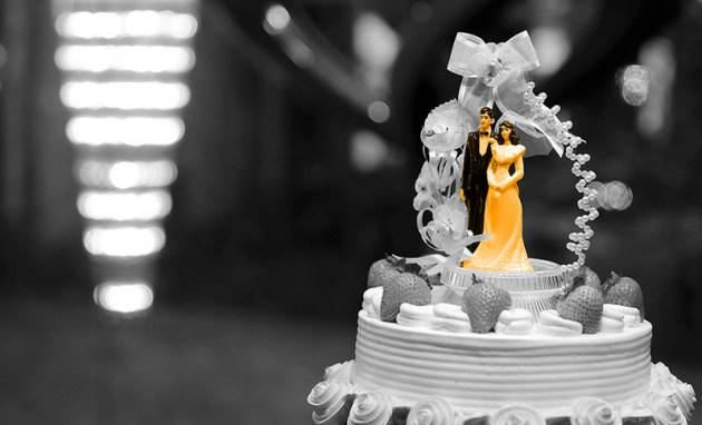 cake-topper