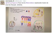 Marseillaise ULIS Heredia 2