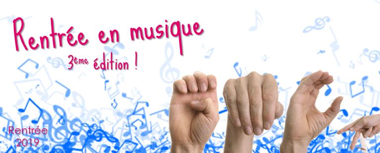 #EMCenMusique, 3e édition