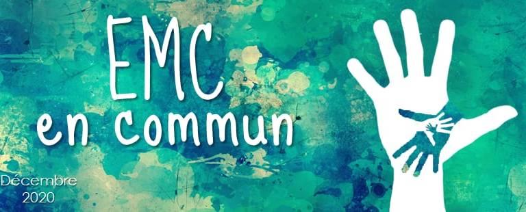 #EMCenCommun