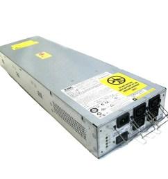 emc clariion sps replacement battery cx3 80 100809008 078 000 033 [ 898 x 898 Pixel ]