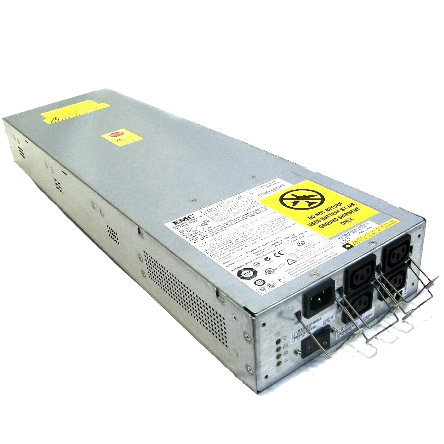 medium resolution of emc clariion sps replacement battery cx3 80 100809008 078 000 033