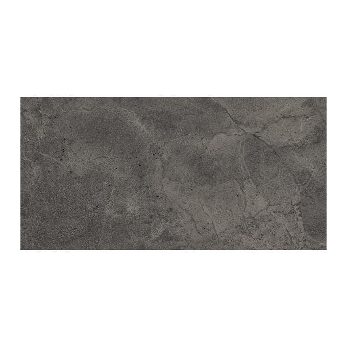 blue savoy 36dg dark grey matt wall floor tile 60x30