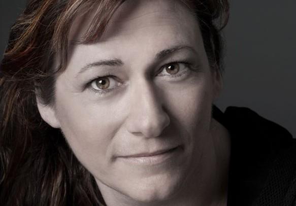 Diane Audet