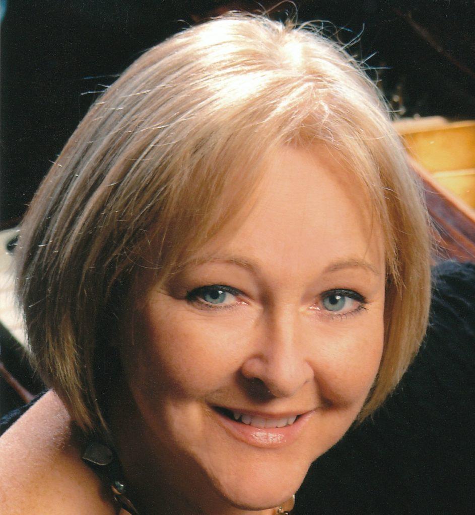 Francine Bélanger