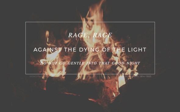 ragedylanthomasfire