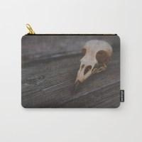 bird-skull-gxz-carry-all-pouches
