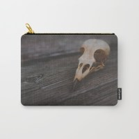 bird-skull-gxz-carry-all-pouches