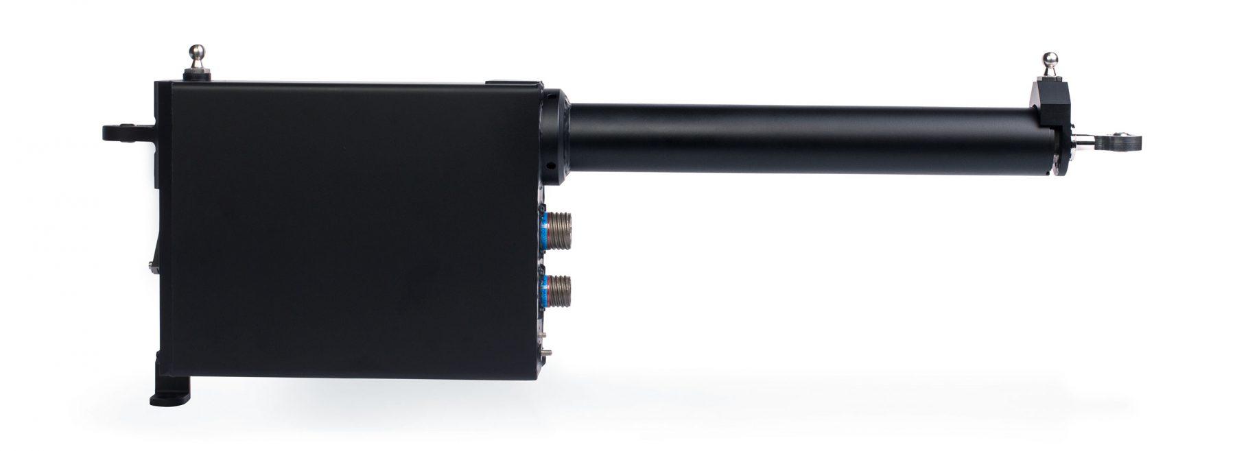 alpha one trim wiring diagram stc 1000 mercruiser starter slave solenoid 502 ...