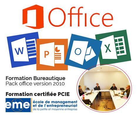 EME-Formation-bureautique-PCIE