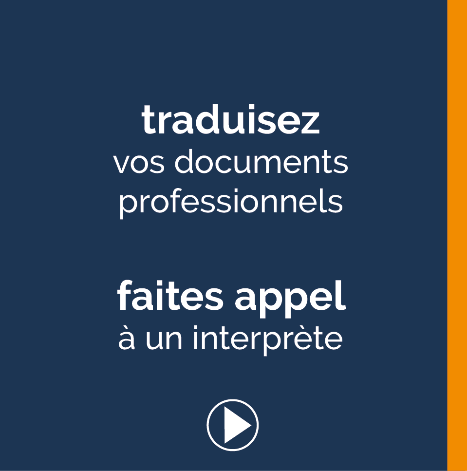 eme-traduction-interprete