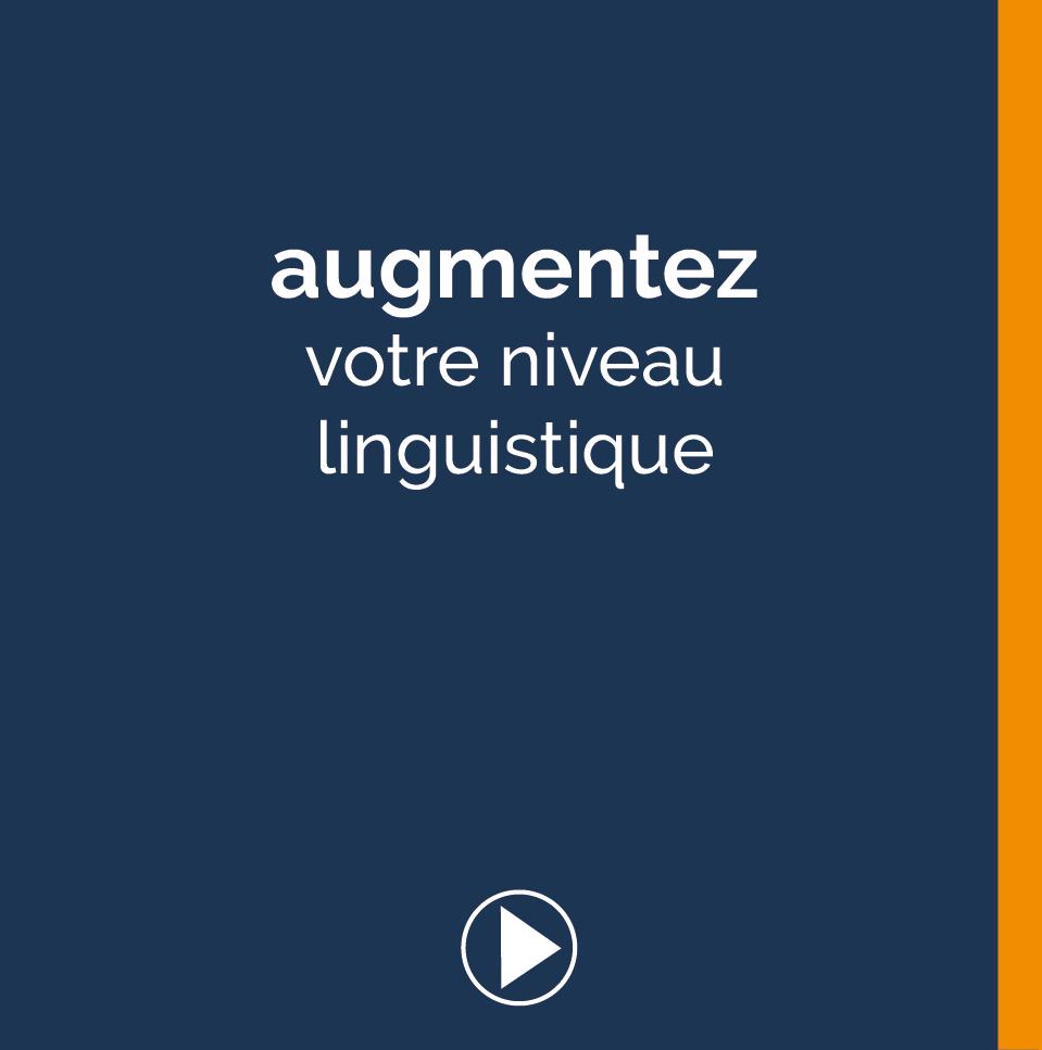 augmentez-niveau-linguistique-eme-pme