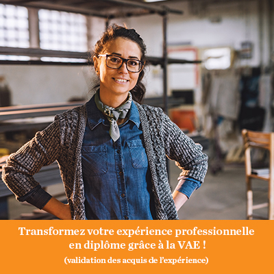 information-vae-collectives-oise-eme-pme-une