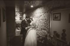 Copyright © 2015 EMECE FOTOGRAFOS