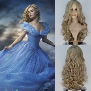 princess hairstyles prom