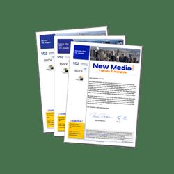 emediaSF Reports
