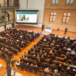 Digital Innovators' Summit