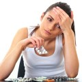 Is Fibromyalgia A Real Illness?