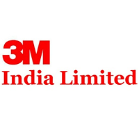 3M India Limited