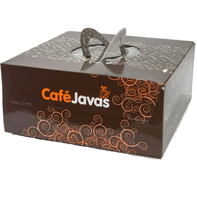 Cake Boxes Custom Printed Cake Packaging Boxes Wholesale Bakery
