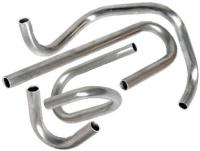 EME Performance- Your First Choice for Performance exhaust ...