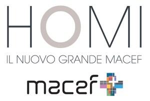 logo-homi.macef