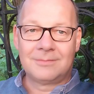 Gunnlaugur Gestsson