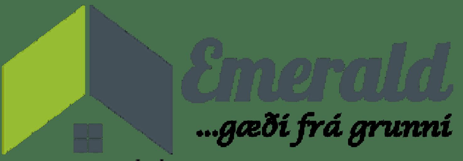 Emerald Einingahús