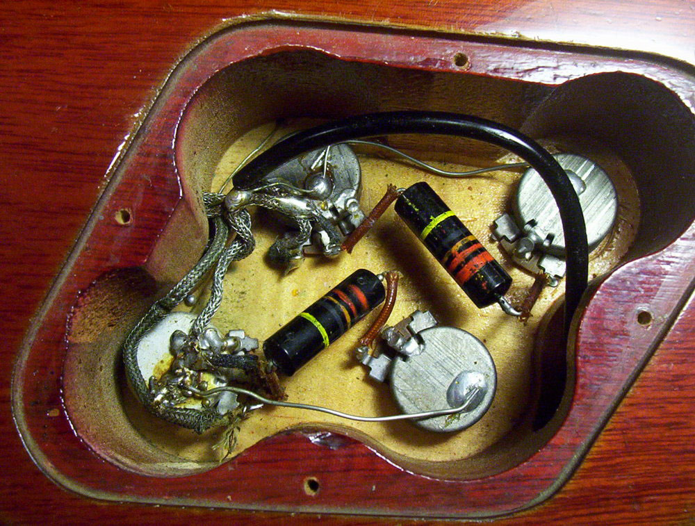 Gibson Les Paul Wiring Diagram Moreover Gibson Les Paul Wiring Diagram