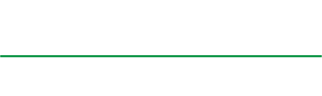 Emerald Isle Academy of Irish Dance