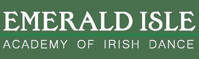 Emerald Isle Academy of Irish Dance